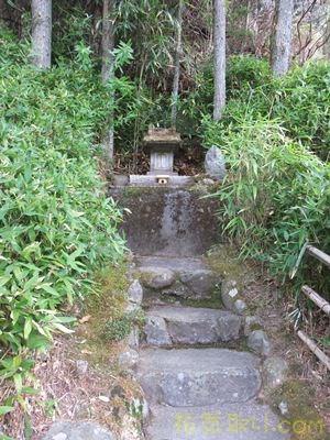 夫婦木神社9