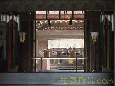 武田神社29