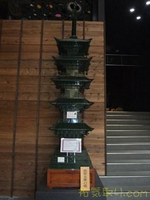 昇仙峡34