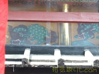 北口本宮浅間神社60