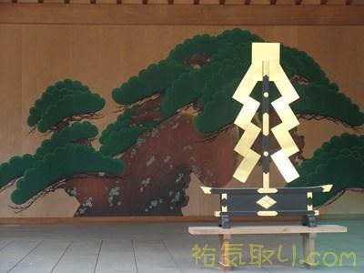 武田神社45