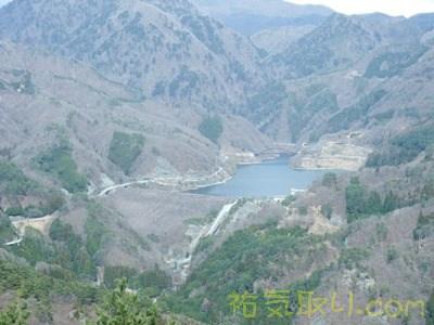 昇仙峡29