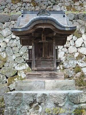 金櫻神社7