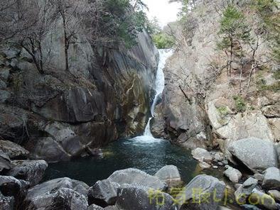 昇仙峡40