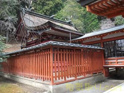 金櫻神社18