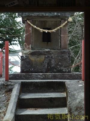 昇仙峡16