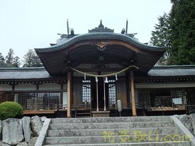 夫婦木神社12