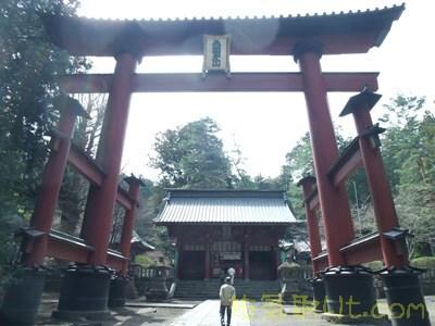 北口本宮浅間神社115