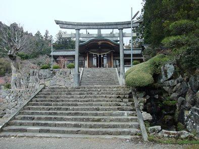 夫婦木神社13