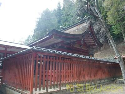 金櫻神社15