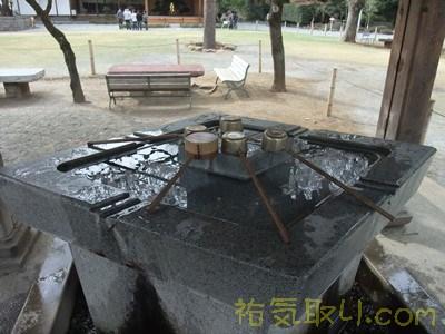 武田神社25
