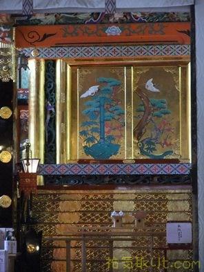 北口本宮浅間神社41