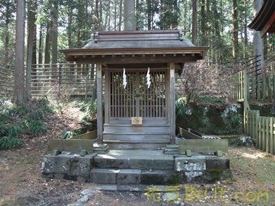 北口本宮浅間神社58