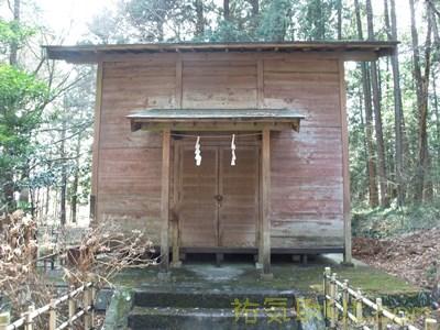 北口本宮浅間神社52