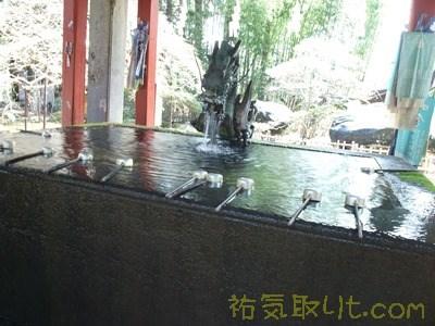 北口本宮浅間神社26