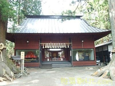 北口本宮浅間神社104