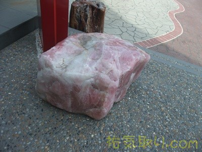昇仙峡31