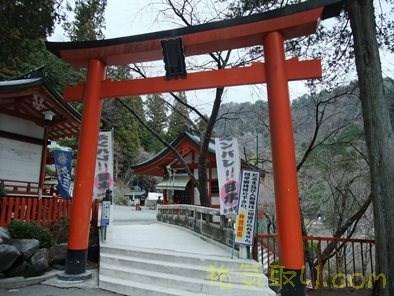 金櫻神社8
