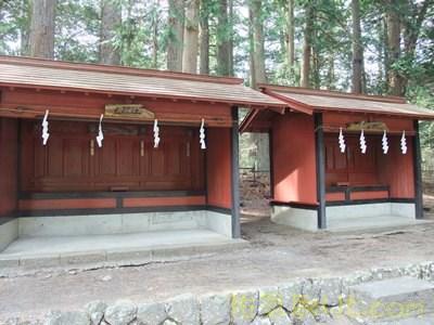 北口本宮浅間神社102