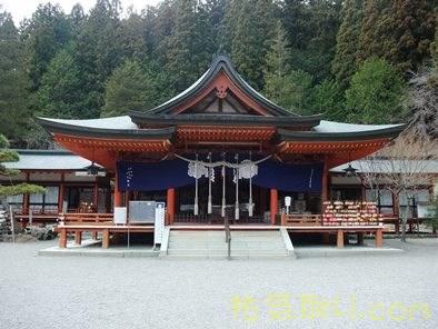 金櫻神社11