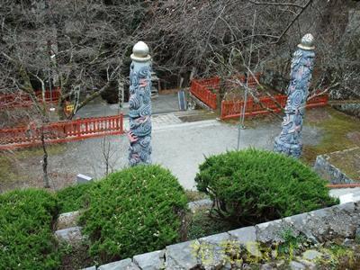 金櫻神社25
