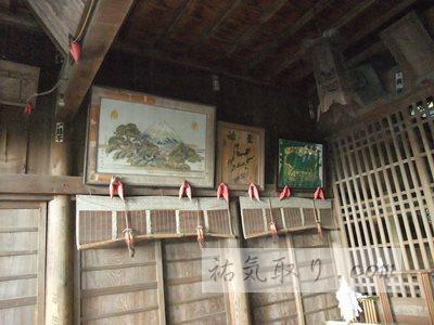 河口浅間神社20