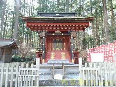 北口本宮浅間神社53