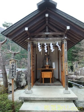 夫婦木神社姫の宮23