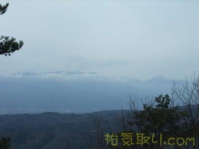 昇仙峡22