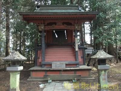 北口本宮浅間神社113