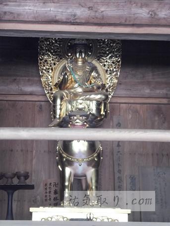 中尊寺128
