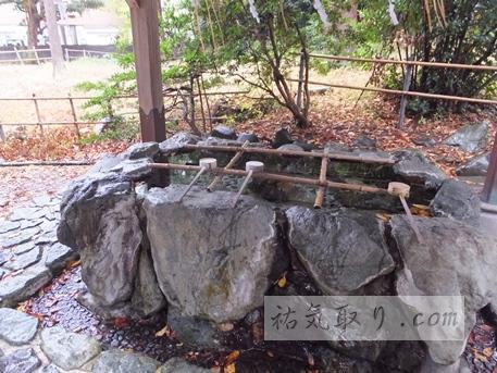 天津神社9