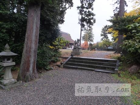 天津神社17