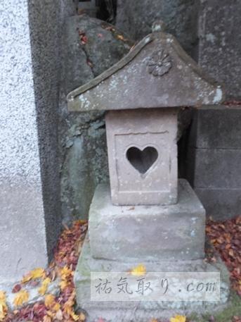 石都々古和氣神社31