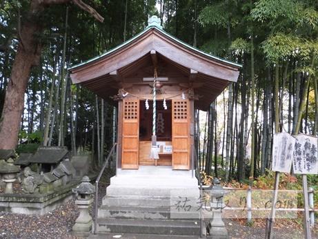 天津神社44