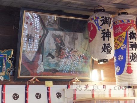 天津神社28