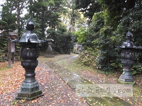 天津神社11