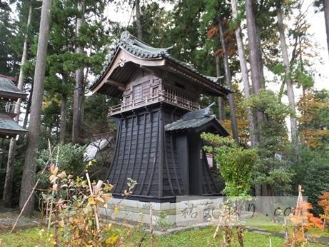 弥彦神社12