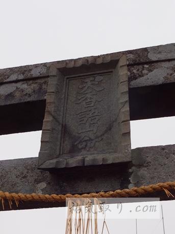 弥彦山18