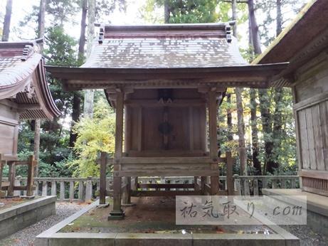 弥彦神社19