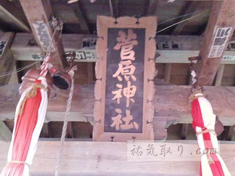 isasumi-jinja108