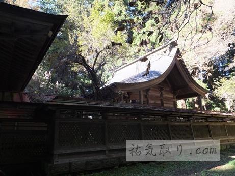 馬場都々古和氣神社15
