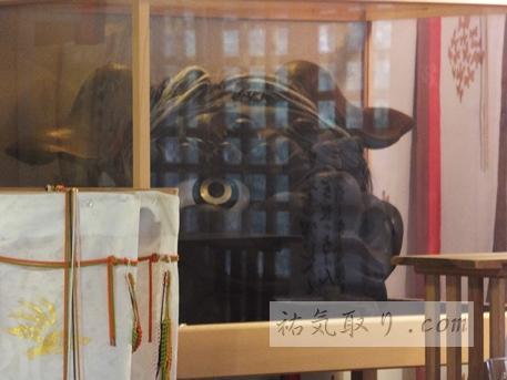 天津神社27