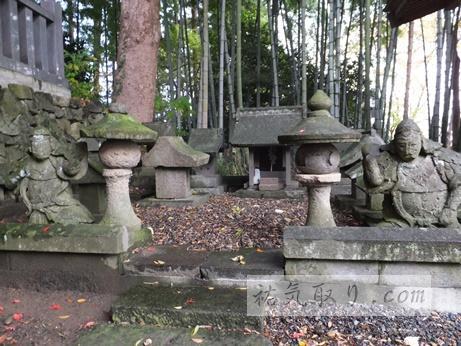 天津神社45