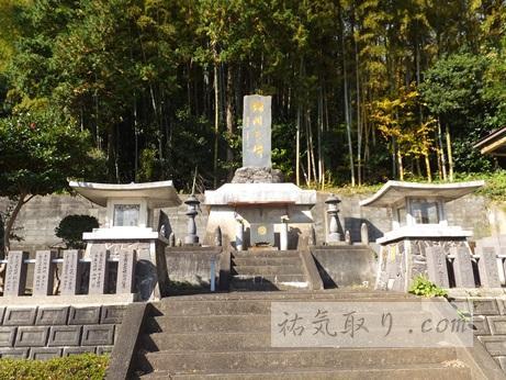 高御祖神社18