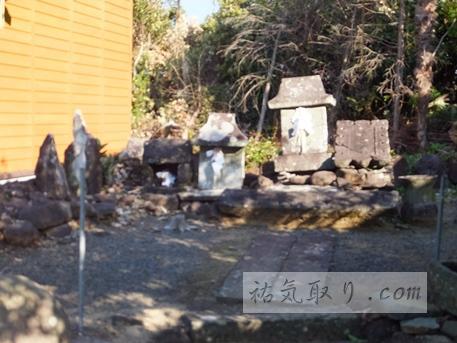 天長男神社14