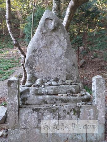 対馬海神神社9