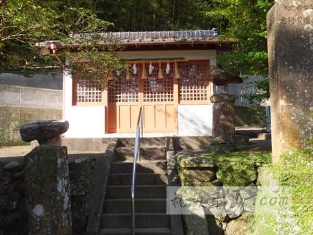 高御祖神社15