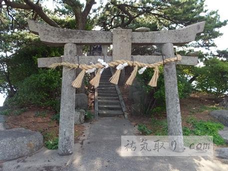 金刀比羅神社7