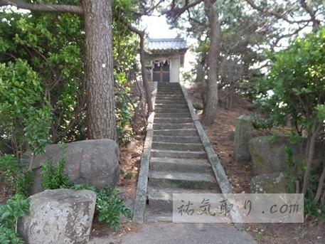 金刀比羅神社9